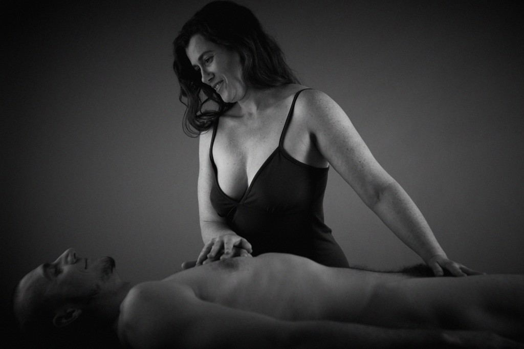 Unique Benefits of Getting a Tantric Massage