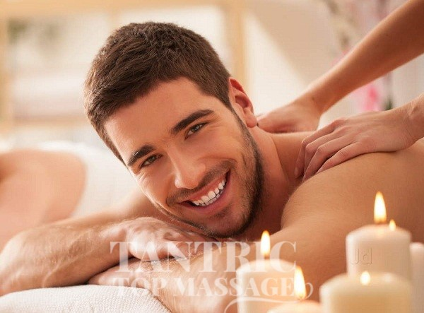 Every Man Must Experience Prostate Massage Bayswater in London